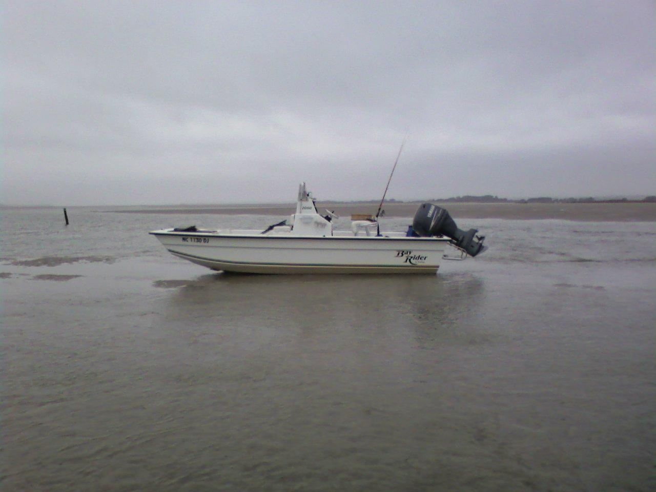 Us coast guard auxiliary flotilla 20 10 swansboro nc 5th cg local marine information nvjuhfo Gallery